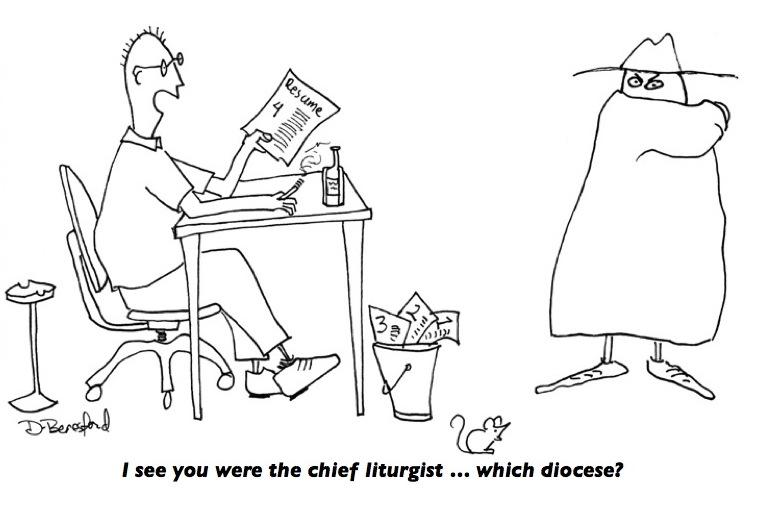 May 2013 editorial cartoon « Catholic Insight