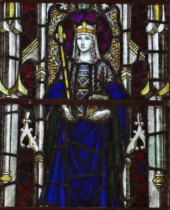 Saint_Margaret_of_Scotland