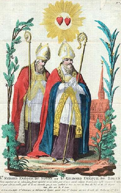 https://i0.wp.com/catholicism.org/wp-content/blogs.dir/1/files/2000/06/Saints_Medard_and_Gildard.jpg