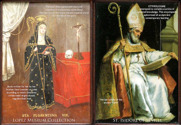 st_isidore_of_seville_and_sta_florentina