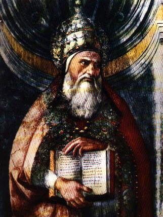 Saint_Pius_I