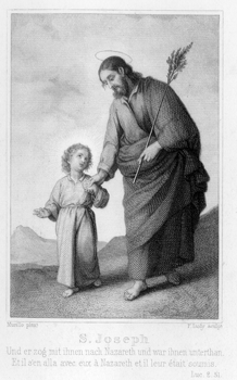 saint-joseph-w-infant-3