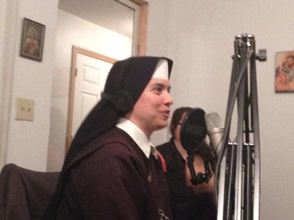 Reconquest_Sister_Maria_Philomena_Guest