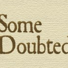 doubt_feature-ad