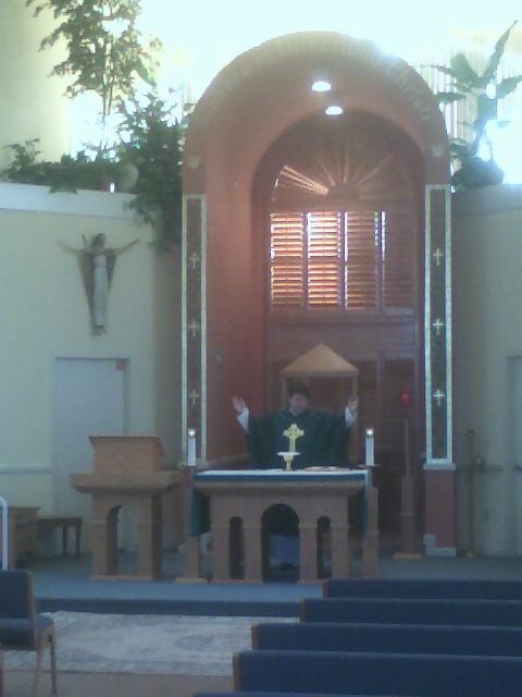 09-02-24_amhs-mass-chapel