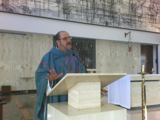 090124_sjvcs-fr-vallee-preaching
