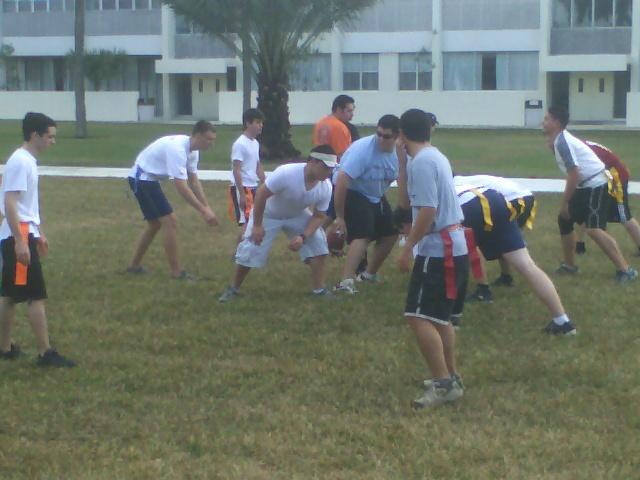 090201_sjvcs-flag-football-05