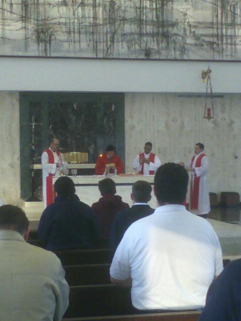 090206_sjvcs-mass-fr-santos