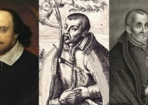 The secret lives of 6 Elizabethan heroes who risked death to remain Catholic
