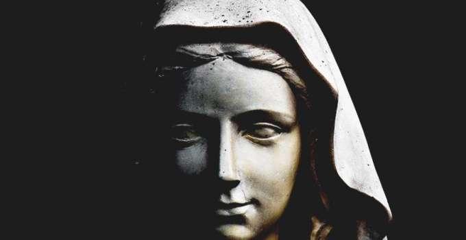 devil hates Mary