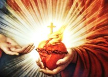 12 Promises of the Sacred Heart of Jesus