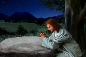 These 5 powerful prayers will change your life if you should say them this Lenten Season