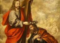 """This old prayer to St. Joseph is """"known for never having failed"""""""