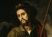 Why St. Roch is a powerful patron against plagues