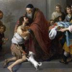 Obtaining the Divine Mercy Sunday (April 19) indulgence this year