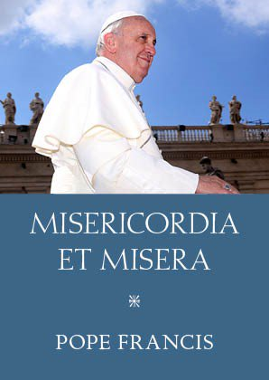 Papal Conclave Study Resources | ...and these Thy gifts... |Marian Apostolic Papal Encyclicals And Letters