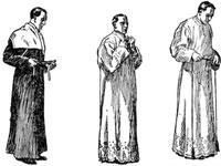 Stories of the Catholic faith