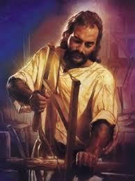 Jesus-working