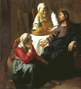 VERMEER_van_Delft_Jan_Christ_in_the_house_of_Martha_and_Mary_1654
