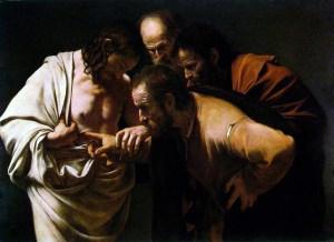 jesus_doubting-thomas