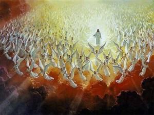 angelsascendingdescending