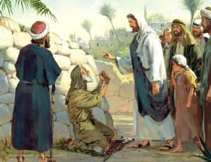 jesus_heals_helps2