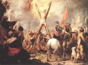 the-martyrdom-of-st-andrew-1682