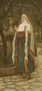 Brooklyn_Museum_-_The_Magnificat_(Le_magnificat)_-_James_Tissot_-_overall_