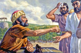 parable-laborers-in-vineyard02