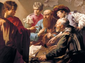 the-calling-of-st-matthew-1621