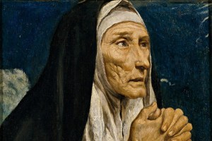 St-Monica