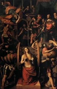 gaudenzio_ferrari_-_the_martyrdom_of_st_catherine_of_alexandria_-_wga7813