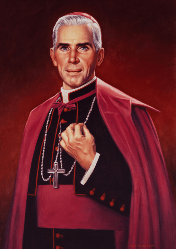 Blessed Fulton Sheen.png