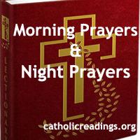 Daily Catholic Morning Prayer, catholic night prayers, prayer for protection, simple night prayer, bedtime prayer, prayer before sleep, prayer for today