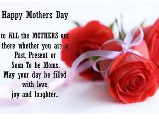 Happy-Mothers-Day-To-All-The-Mothers