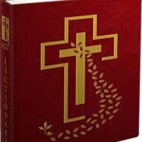 Saint Gennys of Cornwall