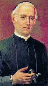 Blessed Tommaso Maria Fusco