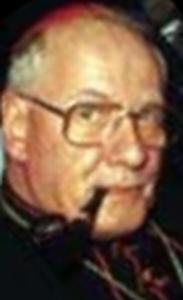 [Cardinal Adrianus Johannes Simonis]