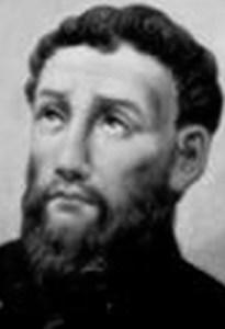 Saint Joseph Marchand