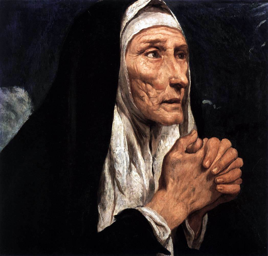 St monica novena for alcoholics