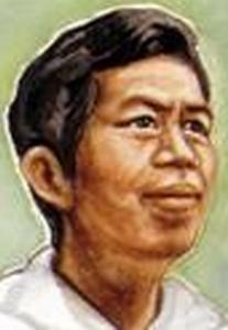 [Saint Phêrô Nguyen Van Tu]