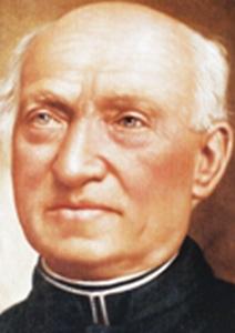 [Venerable Johann Evangelist Wagner]