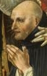 Blessed Constantius of Fabriano