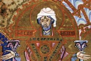 Saint Erhard of Regensburg