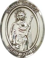 Saint Grace