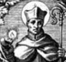 Blessed Hugh of Fosse