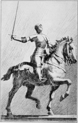 The Girl In White Armor The True Story Of Joan Of Arc By