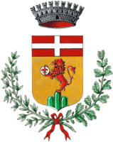 coat of arms for Talla, Italy