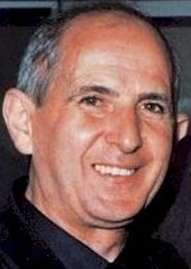 Blessed Giuseppe Puglisi