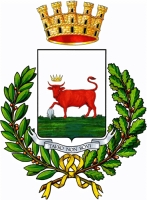 coat of arms for Nardo, Italy